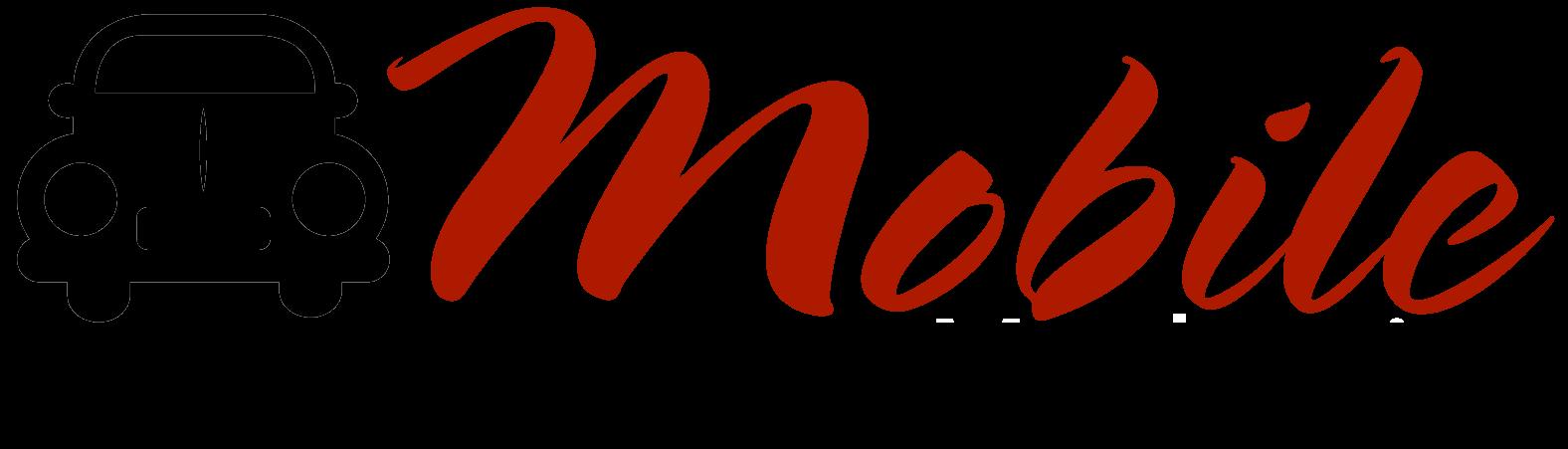 mobilemechanictoronto.com
